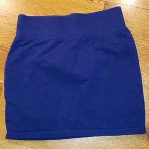 Old Navy Skirt Size 6/7